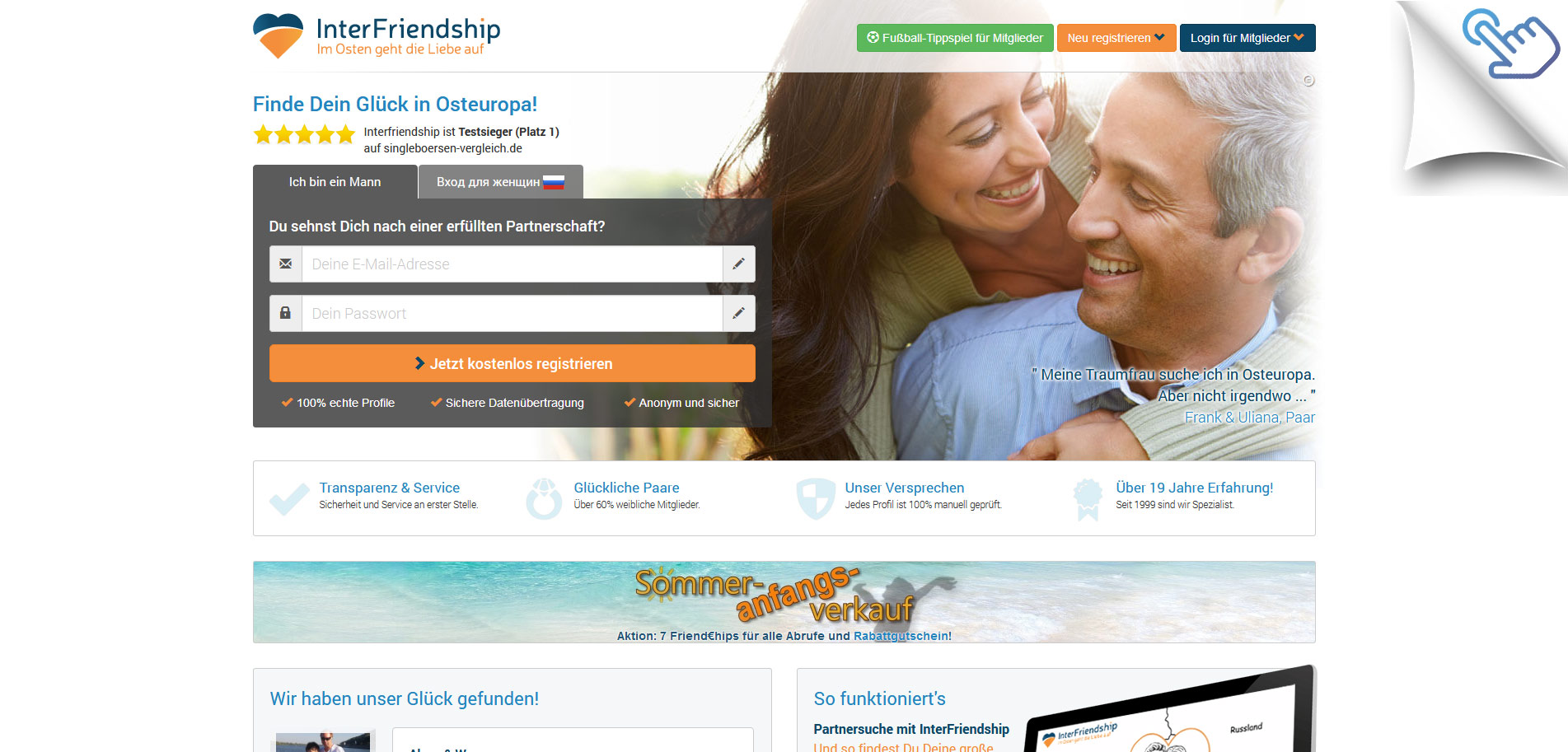 Sex dating apps deutschland for android free